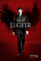 Cartel de Lucifer