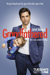 Cartel de Grandfathered
