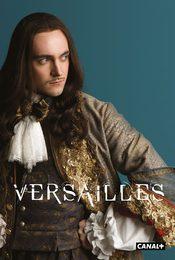 Cartel de Versailles