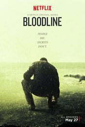 Cartel de Bloodline