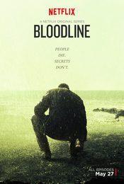 Cartel de Bloodline