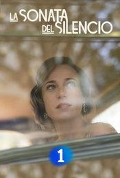 Cartel de La sonata del silencio