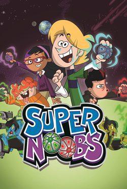 Supernovatos