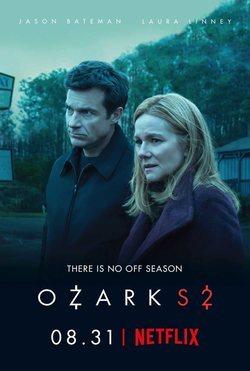 Capítulo 2x07 Ozark Temporada 2