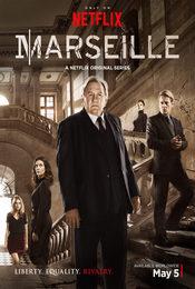 Cartel de Marseille