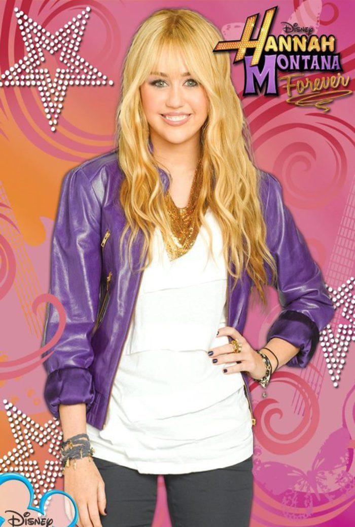 Temporada 2 Hannah Montana: Todos los episodios - FormulaTV