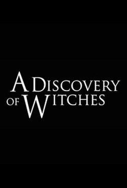 El descubrimiento de las brujas