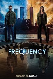 Cartel de Frequency