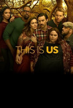 'This Is Us': Temporada 3