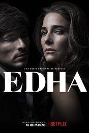 Cartel de Edha