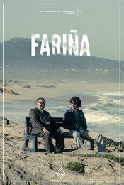 Cartel de Fariña