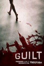 Cartel de Guilt