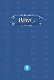 Cartel de BByC