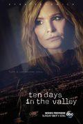 Ten Days in the Valley