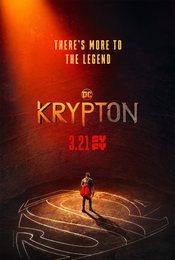 Cartel de Krypton