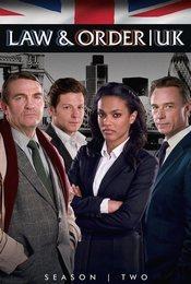 Cartel de Londres: Distrito criminal