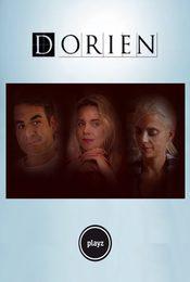 Cartel de Dorien