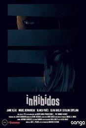 Cartel de Inhibidos