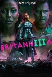 Cartel de Britannia