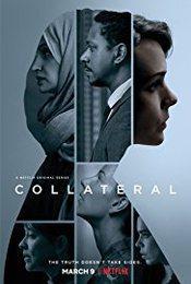 Cartel de Collateral