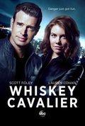 Whiskey Cavalier