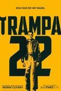 Trampa-22