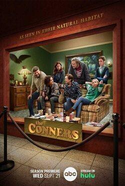 Los Conner