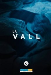 Cartel de La Vall