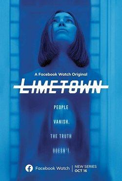 'Limetown': Temporada 1
