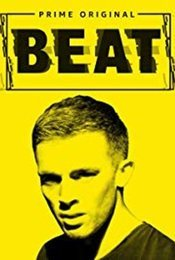Cartel de Beat