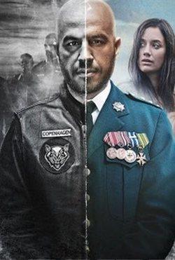 Capítulo 1x06 El combatiente Temporada 1