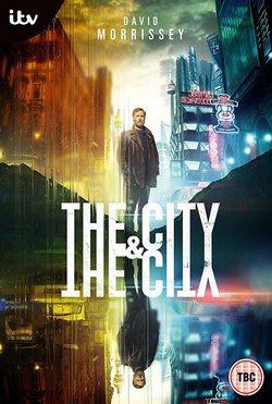 Capítulo 1x01 La ciudad y la ciudad Temporada 1