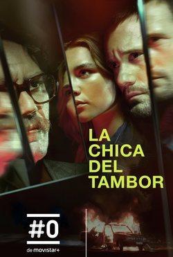 'La chica del tambor': Temporada 1