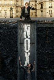 Cartel de Nox