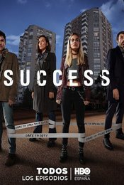 Cartel de Success