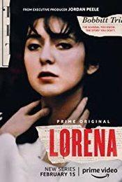 Cartel de Lorena