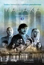 Cartel de Malaka