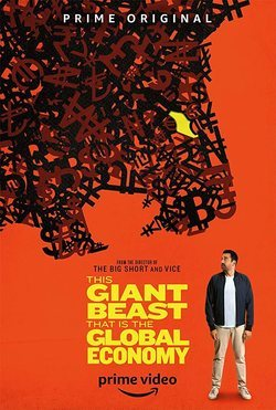 Capítulo 1x06 This Giant Beast That Is the Global Economy Temporada 1