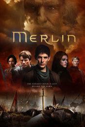 Cartel de Merlín