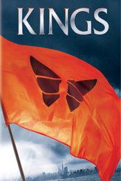 Cartel de Kings