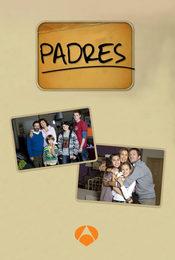 Cartel de Padres
