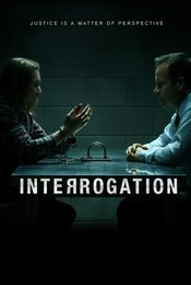 Cartel de Interrogation