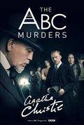 Agatha Christie: El misterio de la guía de ferrocarriles