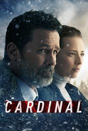 Cartel de Cardinal