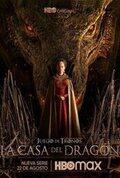 La casa del dragón