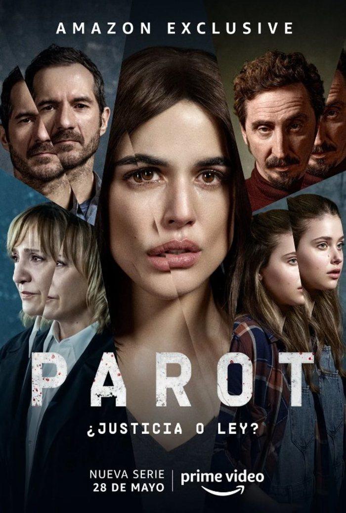 Parot