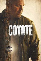 Cartel de Coyote