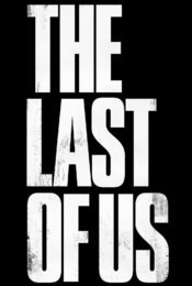 Cartel de The Last of Us