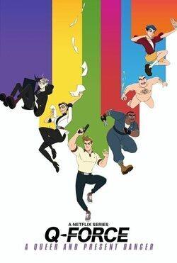 Comando Queer