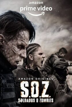 SOZ: Soldados o Zombies